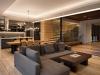 Rumah-Modern-PJ-House-11