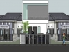 box-house_rawasari_view-1