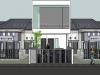 box-house_rawasari_view-1
