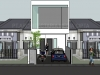 box-house_rawasari_view-1a