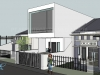 box-house_rawasari_view-2