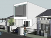 box-house_rawasari_view-2a
