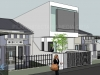 box-house_rawasari_view-3