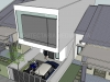 box-house_rawasari_view-4