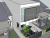 box-house_rawasari_view-5