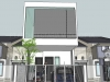 box-house_rawasari_view-6