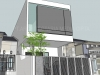 box-house_rawasari_view-8