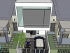box-house_rawasari_view-9