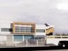 desain-arsitektur-kantor_harapan-indah_scene-3