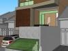 desain-rumah-modern-box-house-pak-primandono_pancoran-view-10