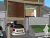 desain-rumah-modern-box-house-pak-primandono_pancoran-view-9