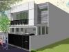 desain-rumah-modern-tropis-cipinang_4a