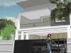 desain-rumah-modern-tropis-jagakarsa_4a