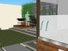 desain-rumah-pak-alfri_bnr-bogor_area-taman-belakang