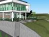 desain-rumah-pak-ronny-liong_sentul-city_scene-new3-copy