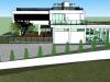 desain-rumah-pak-ronny-liong_sentul-city_scene-new5-copy