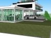 desain-rumah-pak-ronny-liong_sentul-city_scene-new7-copy