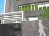 desain-rumah-pak-tri-pomo_karet-setiabudi_-view-10