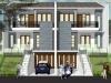 desain-rumah-townhouse-luas-90-m2_1a