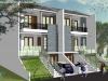 desain-rumah-townhouse-luas-90-m2_2a