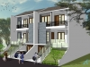 desain-rumah-townhouse-luas-90-m2_3a