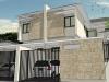 desain_arsitektur_rumah_bogor_nirwana_residence_scene-2a
