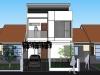 renovasi-dan-pengembangan-rumah-type-36_72-depok-view-1