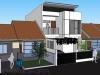 renovasi-dan-pengembangan-rumah-type-36_72-depok-view-2