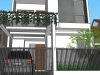 renovasi-dan-pengembangan-rumah-type-36_72-depok-view-8