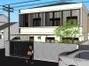 renovasi-rumah-indraprasta_bogor_view-2