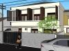 renovasi-rumah-indraprasta_bogor_view-2a