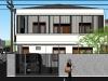 renovasi-rumah-indraprasta_bogor_view-3
