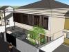 renovasi-rumah-indraprasta_bogor_view-5