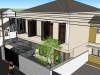 renovasi-rumah-indraprasta_bogor_view-5a