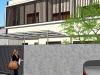 renovasi-rumah-indraprasta_bogor_view-7