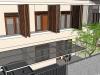 renovasi-rumah-indraprasta_bogor_view-8a