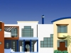rumah-art-deco-ultra-modern-art-deco