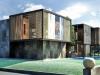 rumah-box-minimalis
