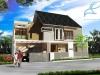 rumah-bu-anita_taman-semanan-indah_view-1-render-ok
