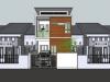 rumah-bu-lia_kav-100-m2_view1_0