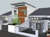 rumah-bu-lia_kav-100-m2_view3