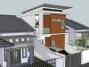 rumah-bu-lia_kav-100-m2_view4
