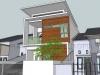 rumah-bu-lia_kav-100-m2_view5