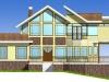 rumah-contemporer2