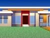 rumah-minimalist