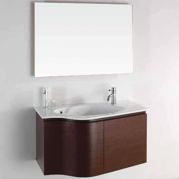 bathroom-vanity-view-1