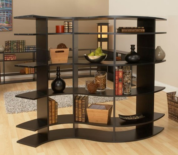 bookcase-storage-design