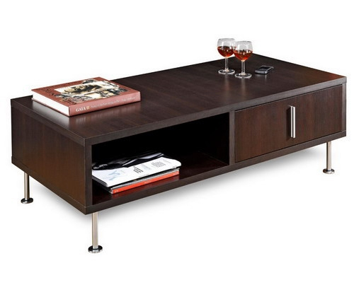 coffee-table-for-living-room