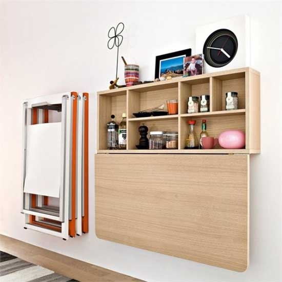 console-kitchen-table