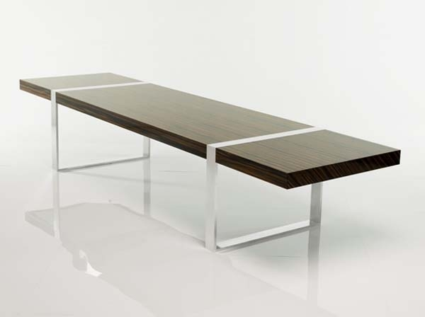 expandable-dining-table-design